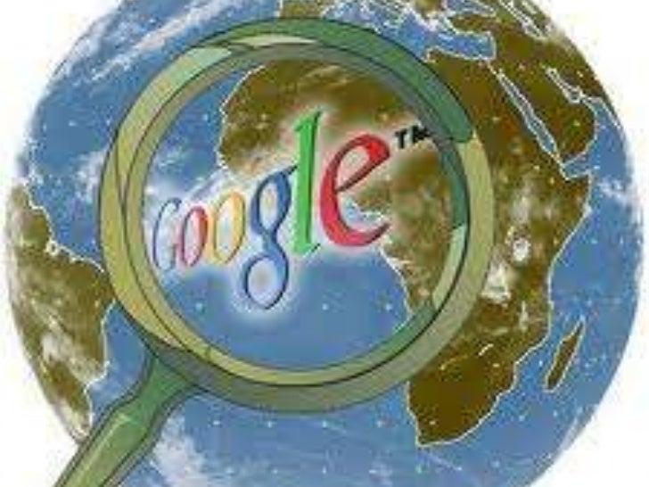 Sus fundadores fueron Larry Page ySergey Brin, ambos se conocieronen el año 1995 en la universidad deStanfor(California). ...