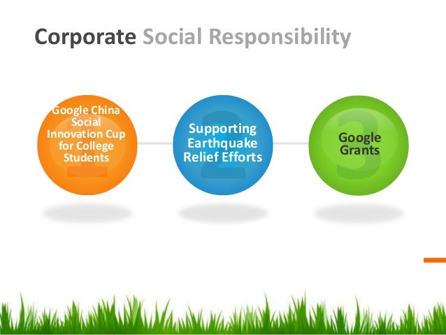 Is Coke Cola using Corporate Social Responsibility (CSR) to increase their brand image and profit ?