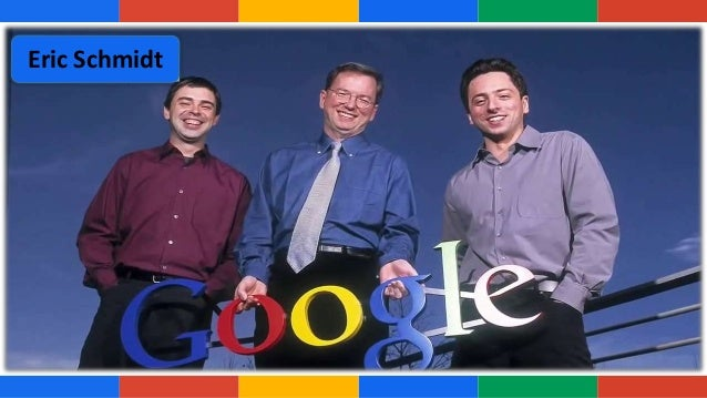 Google had  large  amount of  revenues in  profits  Google IPO  received  more  publicity than  any other IPO  in history