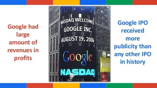 Google handles  20 Peta Bytes  of data  everyday  130 Billion photographs 5 Billion songs