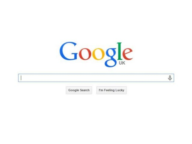 Examples of free Google Products Chrome Blogger YouTube Picasa Android Search Google+ Maps Chromebooks