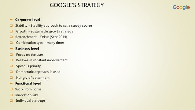pestel analysis google Industry research: pestel analysis a pestel analysis is a framework or tool used by marketers to analyze and monitor the macro-environmental (external marketing environment) factors that have an impact on an organization, company google search the company name and investor relations.