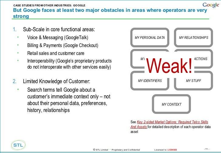 Alibaba Case Study on Strategic Management - SlideShare