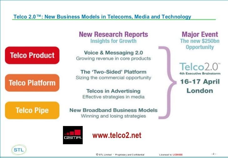Google 2-Sided Business Model Case Study Slide 2