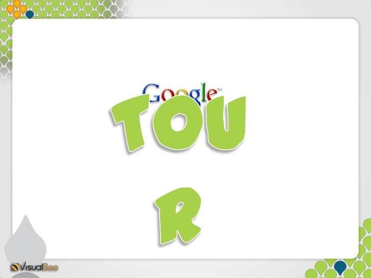 Tour<br />
