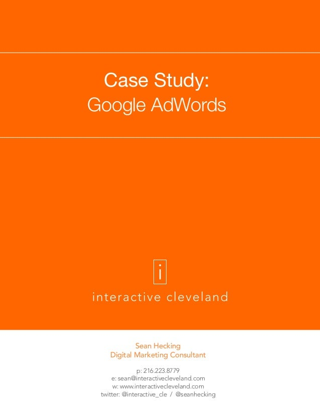 case study we googled you Case discussions from harvard business review are lively accounts of management challenges with expert commentary from academic and practitioner we googled you.
