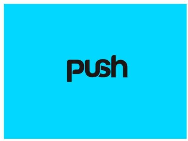 • Who are Push and what do we do?• The EXPLOSION of mobile.• Enhanced Campaigns Explained.• Strategies for maximising succ...