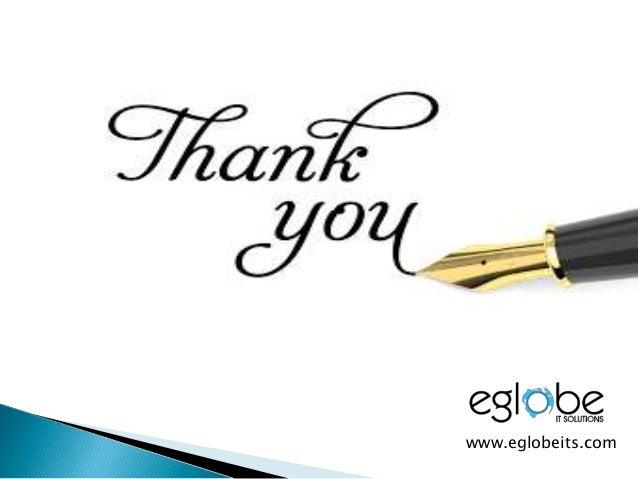 www.eglobeits.com