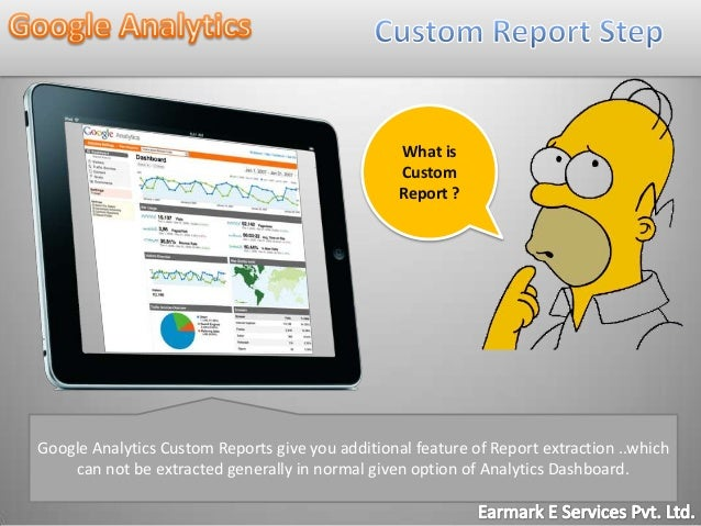 Custom classification essay