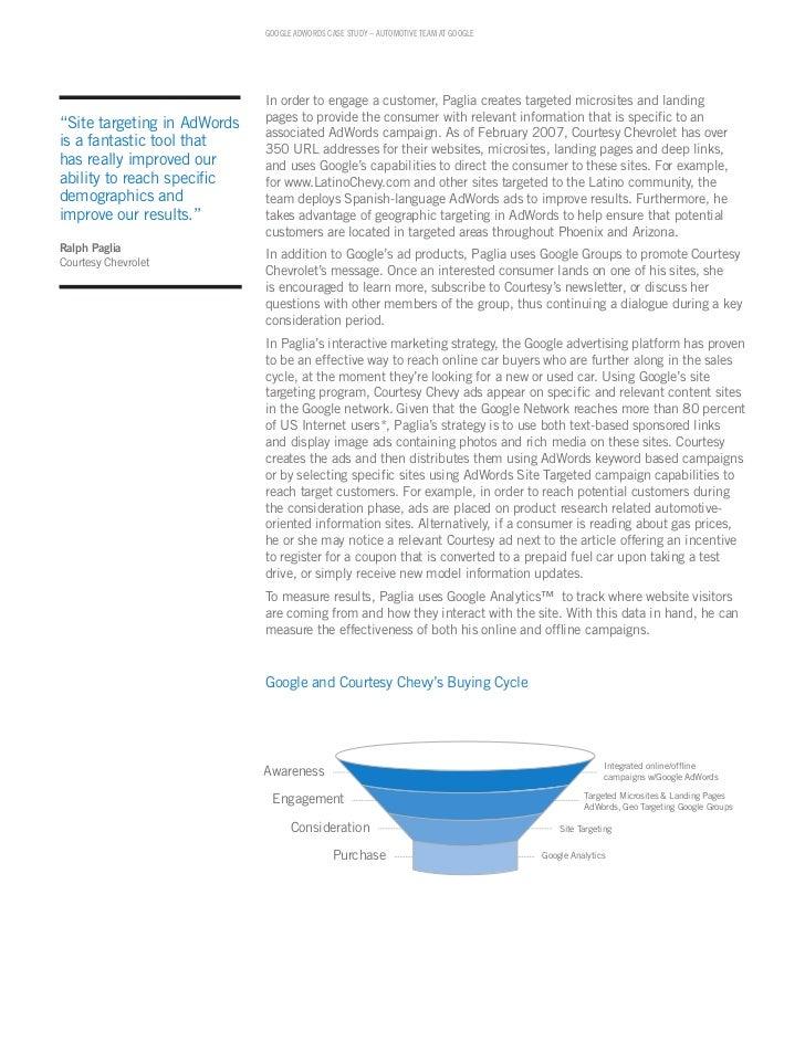 GM Recalls 2012 Chevy Sonic | The Lemon Law Experts