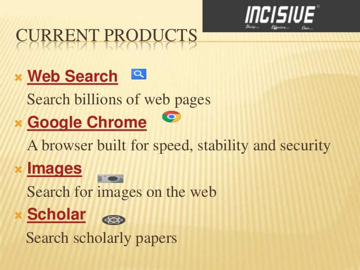 initial public offering google essay We will also take a look at google's successful rollout of their public offering  initial public offering essay  initial public offering.