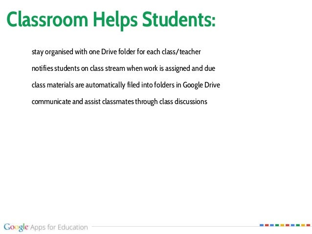 Classroom Helps Students: stay organised with one Drive folder for each class/teacher notifies students on class stream wh...
