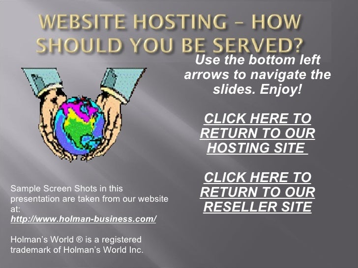 Use the bottom left arrows to navigate the slides. Enjoy! CLICK HERE TO RETURN TO OUR HOSTING SITE  CLICK HERE TO RETURN T...