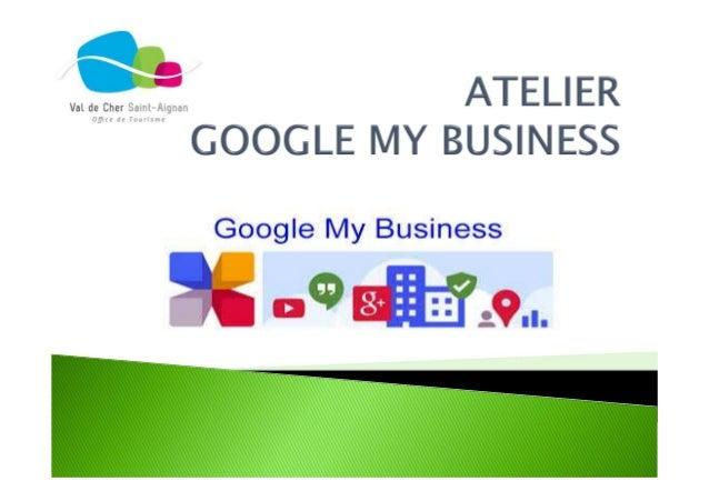 GoogleGoogleGoogleGoogle Inc.Inc.Inc.Inc. est une société fondée le 4 septembre 1998 dans la Silicon Valley, en Californie...