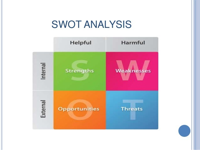 swot analysis on asus Global facial recognition market analysis & forecast,  814 swot analysis  822 asus tek computer inc.
