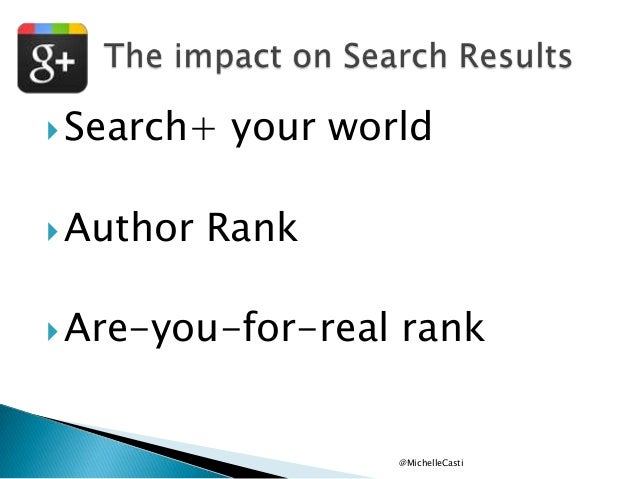  Search+  Author  your world  Rank   Are-you-for-real  rank  @MichelleCasti