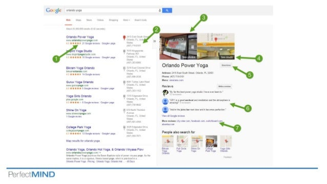 how to create a free google my business listing that gets results
