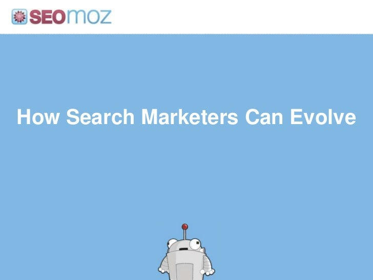 http://www.seomoz.org/article/search-ranking-factors<br />