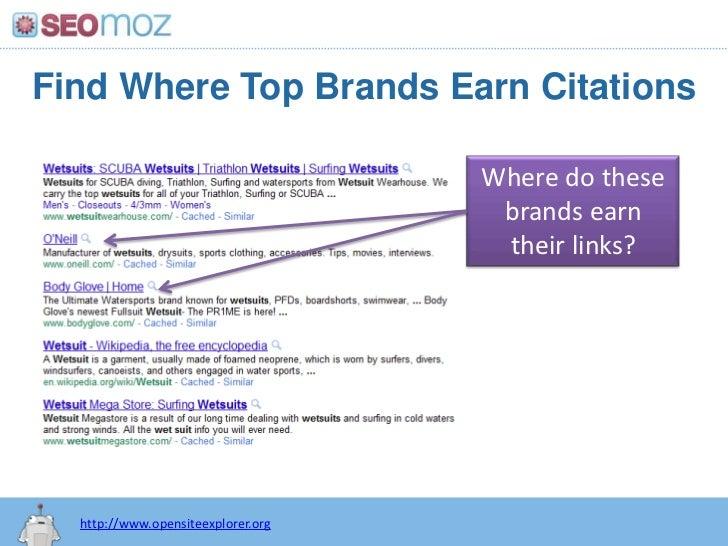 Keyword-Level Domain Metrics, Brand Data + Social Rose