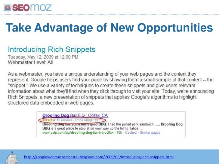 Sites that Lost Visibility<br />http://www.seomoz.org/blog/googles-farmer-update-analysis-of-winners-vs-losers<br />