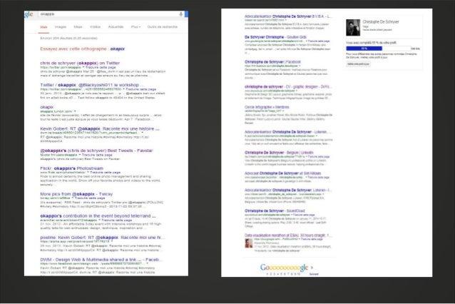Google referencement-okappix