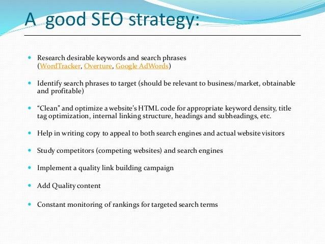 Google seo- (search engine optimization)- Corporate Services
