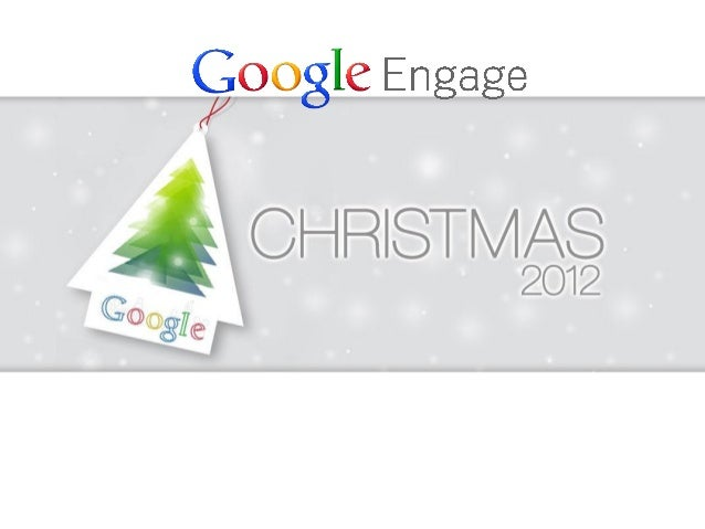 Agenda1. Consumo Navideño en España2. Tendencias online en Navidad3. ¿Cómo capturar la oportunidad?