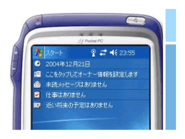 6. Voice UI, Chatbot UI と して守るべき UX チェックリ スト