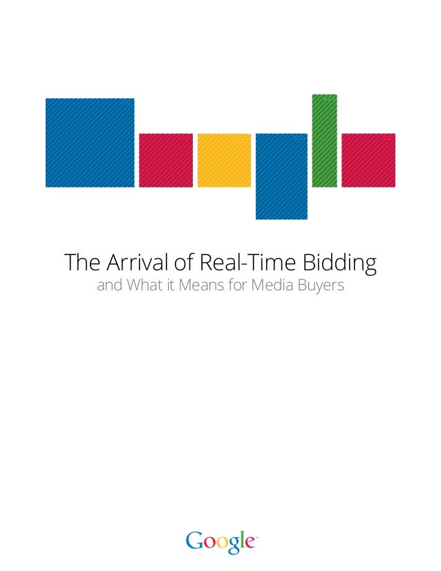 160 x 600      250 x 250                  200 x 200   200 x 200   240 x 400               200 x 200The Arrival of Real-Tim...