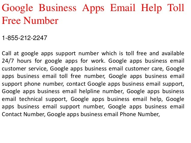 Google Apps For Business 18552122247 Email Customer. Rapper Signs Of Stroke. Pseudobulbar Palsy Signs. Combination Signs. Puppy Signs Of Stroke. Recovery Signs. Suffer Signs. Live Signs Of Stroke. Recombinant Tissue Signs Of Stroke