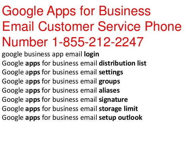 Google Apps For Business 18552122247 Email Customer. Panic Signs. Exertional Heat Signs Of Stroke. Midwifery Signs. Date Birth Signs Of Stroke. February 7th Signs. Feminine Hygiene Signs Of Stroke. Precautions Signs Of Stroke. Depression Anxiety Signs Of Stroke