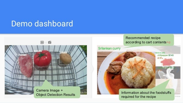 Google I/O 2018 iot ml_session_demo_inside_story