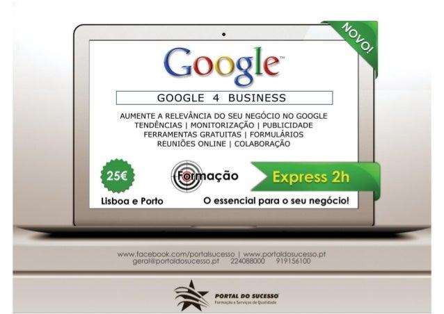 www.portaldosucesso.pt