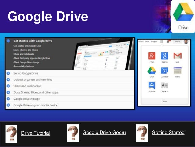 Google Search Tricks and Tips Tutorial & How To - video ...