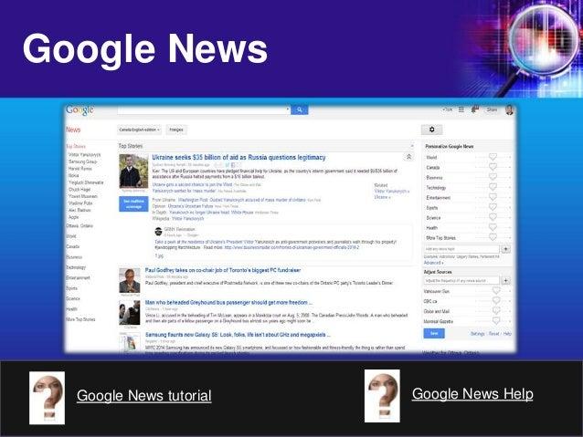 Google Search Tricks and Tips Tutorial.... - Intense Broadband