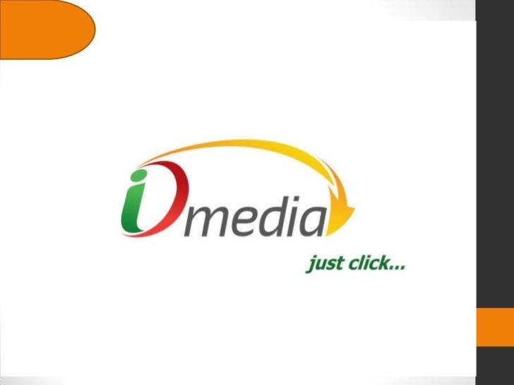 """Кто мы?                                            """"Public Media Grup""""        """"ID_MEDIA"""" это новый             единственно..."""