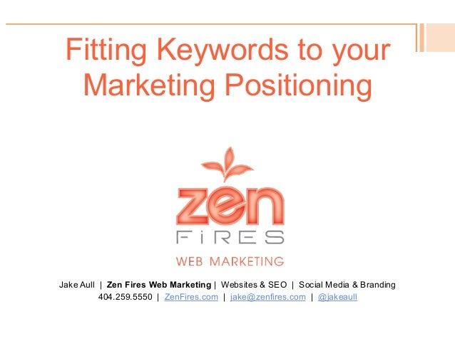 google adwords keyword research seo tools setups