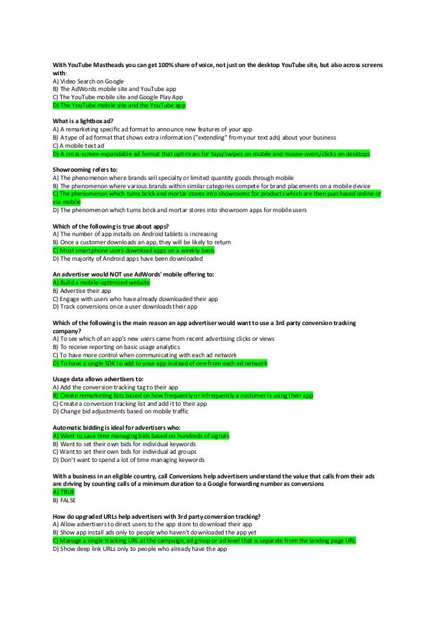 Free Cover Letter Templates Google Adwords Certification For