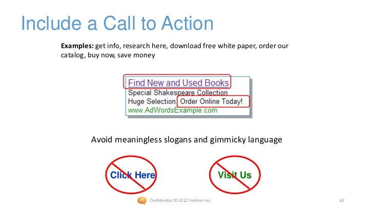 call to action research paper a call to action when a cell phone goes off in a classroom, we are irritated to check our phone, but at least our lives are not endangered when we are o.