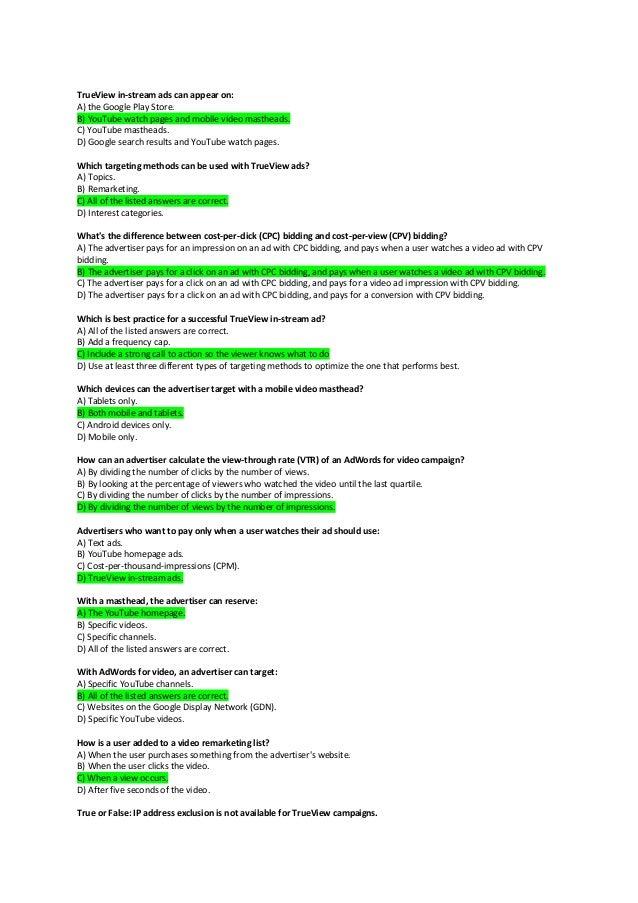 (2021) ᐉ CES 2021 Day 4 Highlights-Samsung Galaxy S21, AR