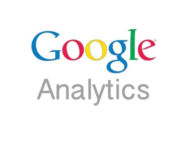 Es una interfaz analítica digital eficaz para los usuarios con presencia en la Web, ya sea de gran o pequeño alcance. Es u...