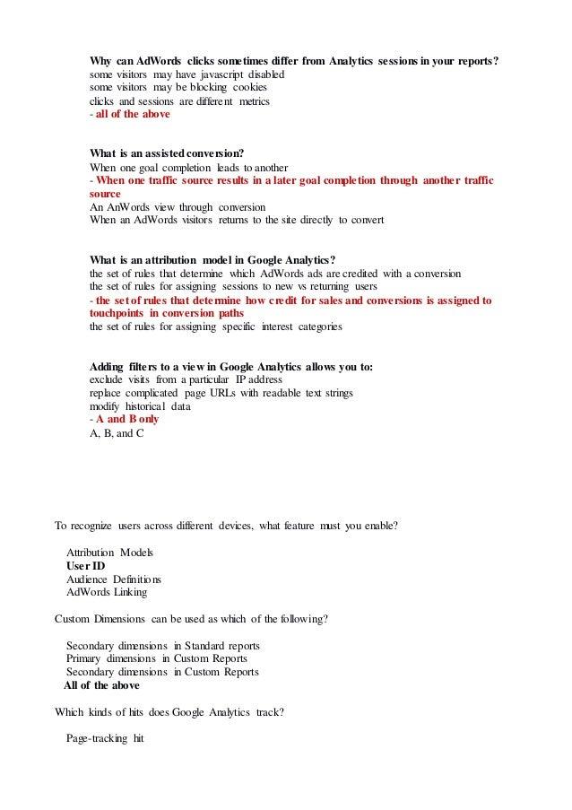 steps process essay journal selection