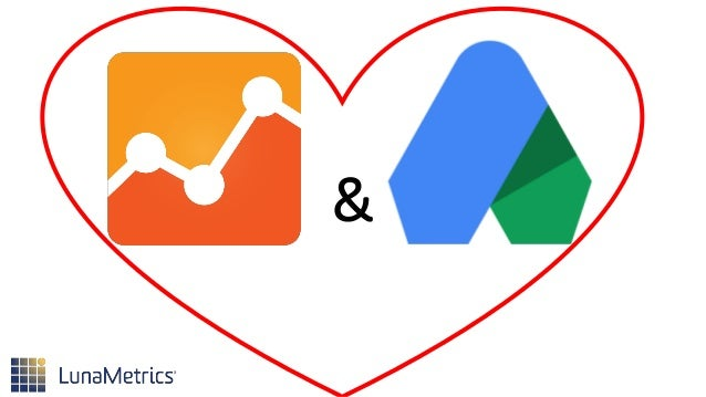 Google Analytics: Understanding Your Users