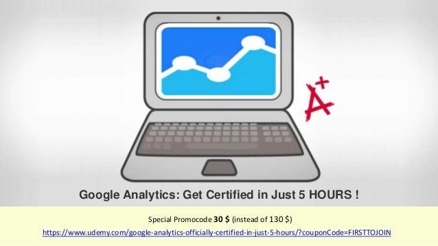 google analytics exam answers 2017 pdf
