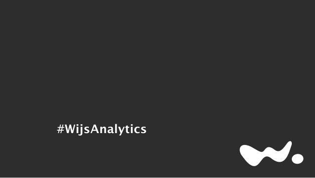 Google analytics: Measuring what matters Slide 3