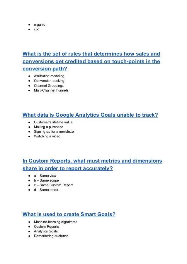 Felsebiyat Dergisi – Popular Google Analytics Individual