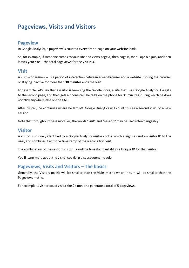 google resume book