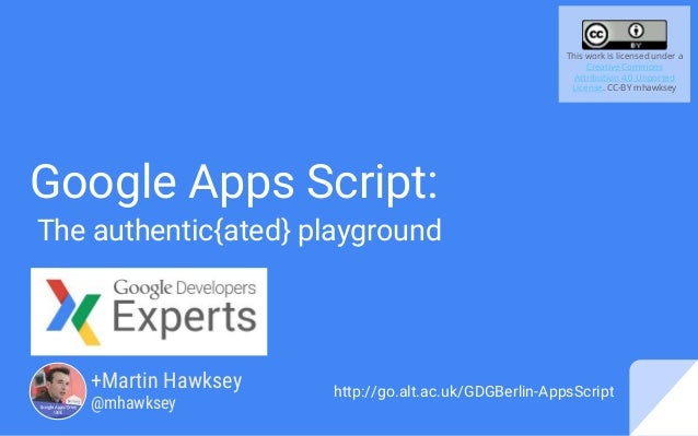 google apps script the authentic ated playground 2015 ed. Black Bedroom Furniture Sets. Home Design Ideas