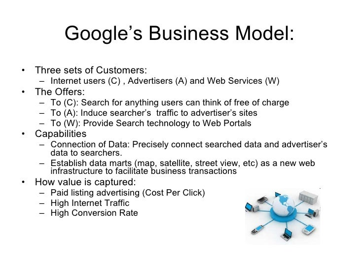 google plus business model Search the world's most comprehensive index of full-text books my library.