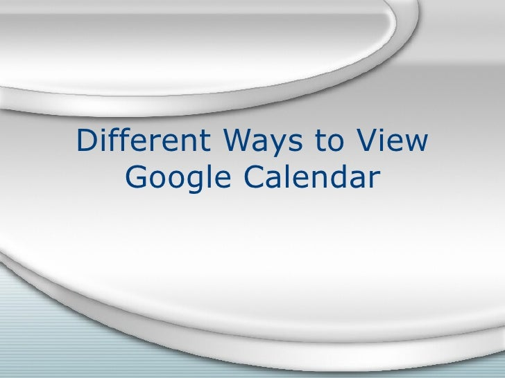 how to add reservation to google calendar